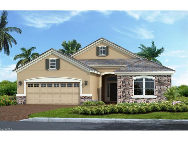 21260 Estero Palm Way, ESTERO, FL 33928 (#217045075) :: Homes and Land Brokers, Inc