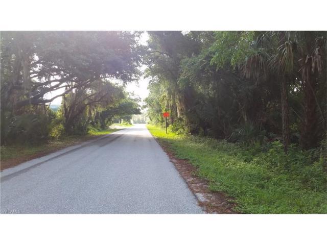 17425 - 17473 Brighton Ave, PORT CHARLOTTE, FL 33954 (MLS #217045557) :: Palm Paradise Real Estate