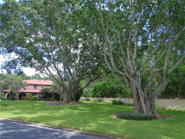 27911 Hacienda East Blvd 217B, BONITA SPRINGS, FL 34135 (#217046297) :: Homes and Land Brokers, Inc