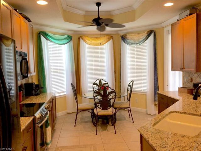 21714 Baccarat Ln #101, ESTERO, FL 33928 (MLS #217046446) :: The New Home Spot, Inc.