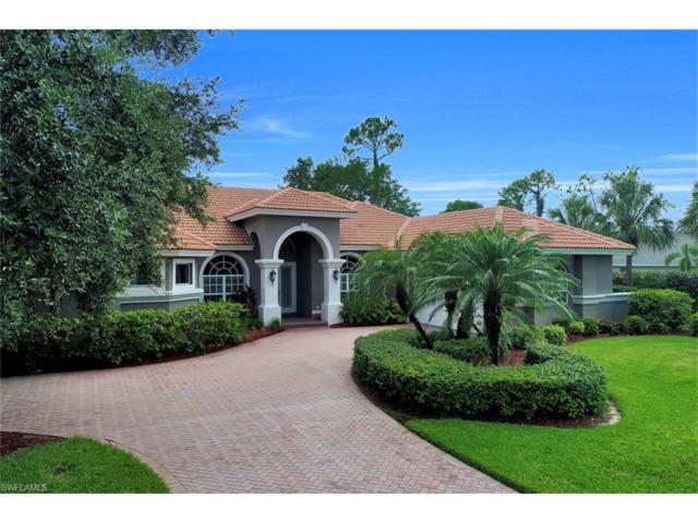 20256 Country Club Dr, ESTERO, FL 33928 (MLS #217047037) :: The New Home Spot, Inc.