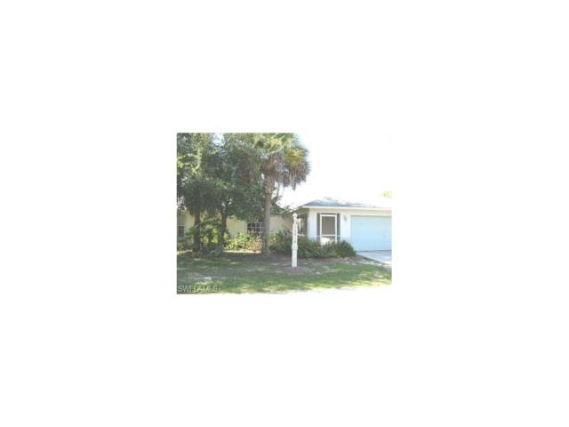 26818 Robinhood Ln, BONITA SPRINGS, FL 34135 (#217047081) :: Homes and Land Brokers, Inc
