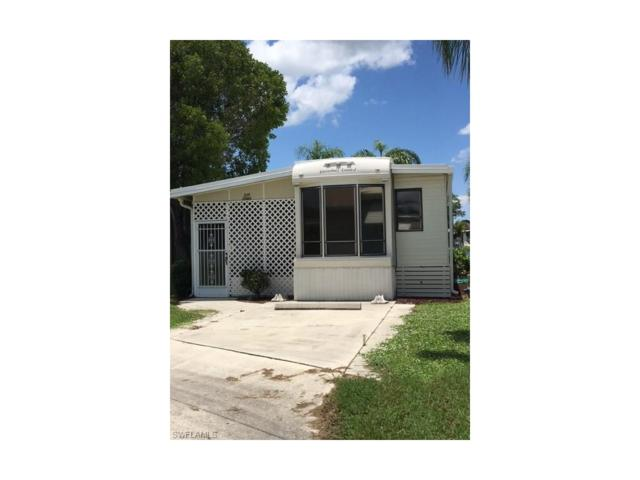 20160 Ponce De Leon Dr, ESTERO, FL 33928 (MLS #217047266) :: The New Home Spot, Inc.
