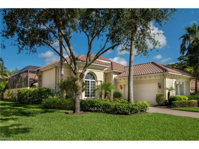 24041 Addison Place Ct, BONITA SPRINGS, FL 34134 (#217047356) :: Homes and Land Brokers, Inc