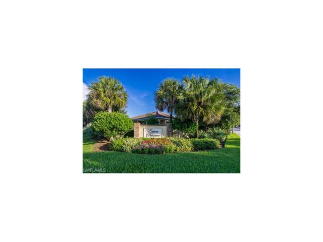 19679 Green Oak Dr, FORT MYERS, FL 33908 (MLS #217047682) :: The New Home Spot, Inc.