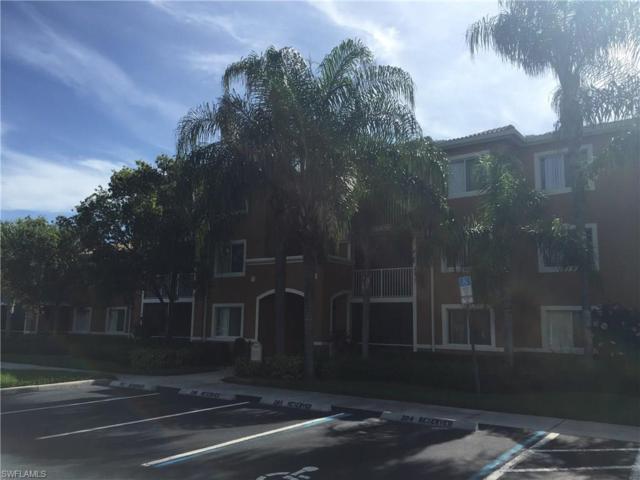 1865 Florida Club Dr #6105, NAPLES, FL 34112 (MLS #217048061) :: The New Home Spot, Inc.