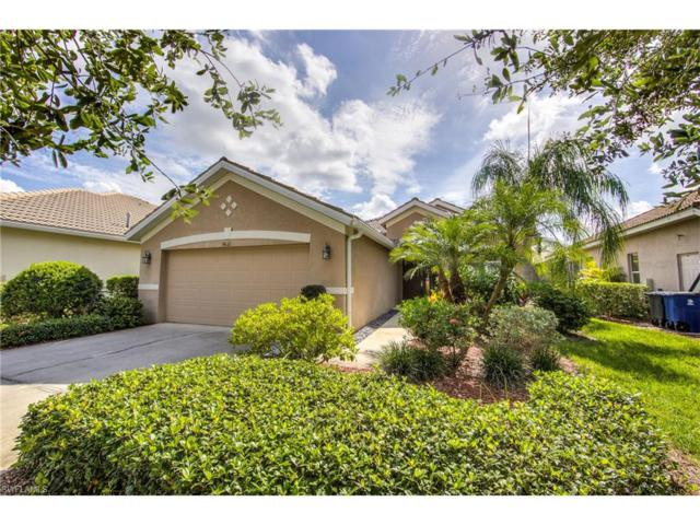 9661 Raven Ct, ESTERO, FL 33928 (#217048117) :: Homes and Land Brokers, Inc