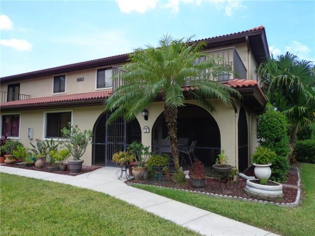 27770 Hacienda East Blvd 207A, BONITA SPRINGS, FL 34135 (#217048120) :: Homes and Land Brokers, Inc