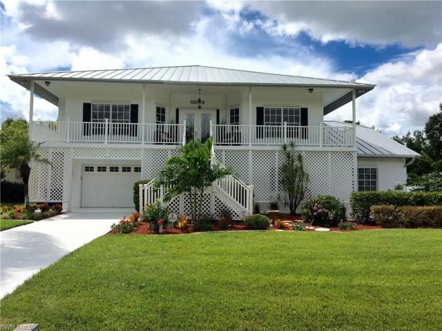 6880 Circle Dr, FORT MYERS, FL 33905 (MLS #217048554) :: The New Home Spot, Inc.