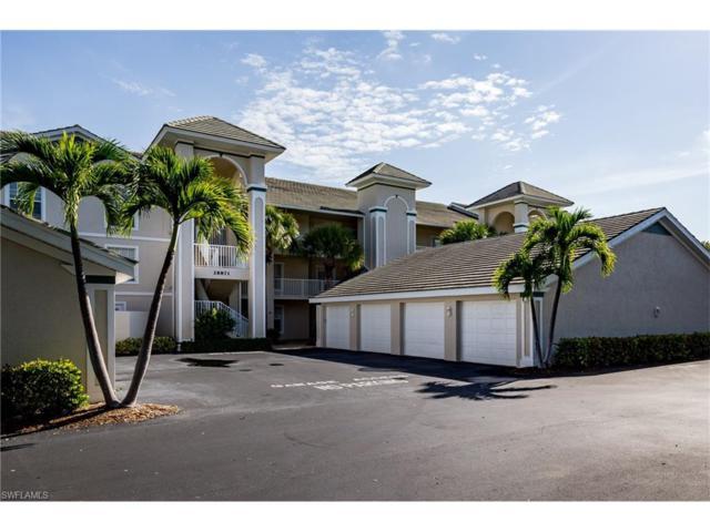 28871 Bermuda Lago Ct #205, BONITA SPRINGS, FL 34134 (MLS #217048719) :: The New Home Spot, Inc.