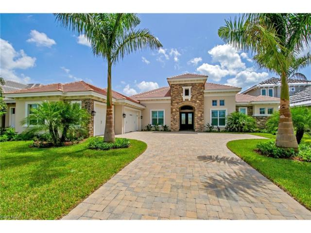 11872 Via Salerno Way, MIROMAR LAKES, FL 33913 (MLS #217049406) :: RE/MAX Realty Group