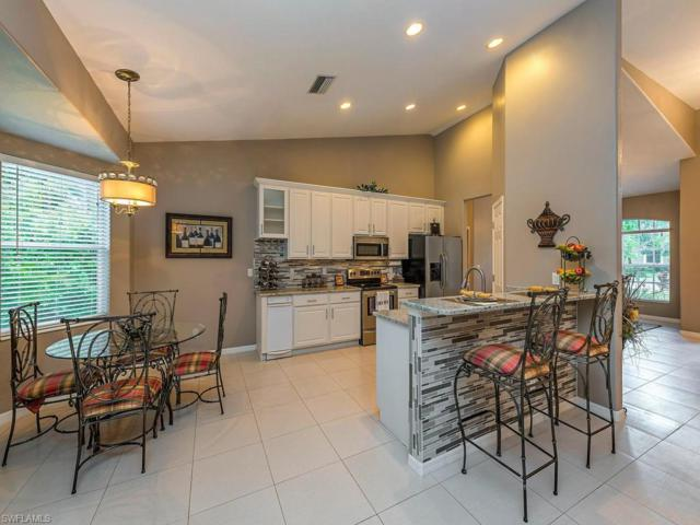 3722 Recreation Ln, NAPLES, FL 34116 (MLS #217050024) :: The New Home Spot, Inc.
