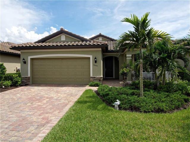 20425 Cypress Shadows Blvd, ESTERO, FL 33928 (MLS #217050425) :: The New Home Spot, Inc.