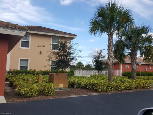 27410 Palmesta Cir, BONITA SPRINGS, FL 34135 (MLS #217050471) :: The New Home Spot, Inc.
