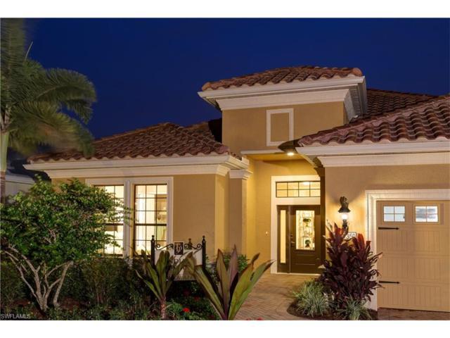9604 Estero Grove Way, ESTERO, FL 33928 (#217051354) :: Homes and Land Brokers, Inc