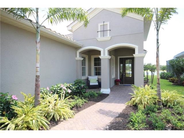 21358 Estero Palm Way, ESTERO, FL 33928 (#217051357) :: Homes and Land Brokers, Inc