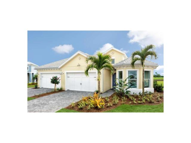 5764 Elbow Ave, NAPLES, FL 34113 (MLS #217051465) :: The New Home Spot, Inc.