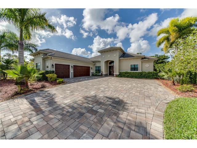 20234 Country Club Dr, ESTERO, FL 33928 (MLS #217053639) :: The New Home Spot, Inc.