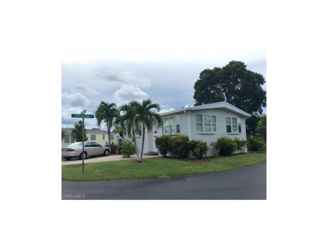 4500 Split Log Ln E, ESTERO, FL 33928 (MLS #217053688) :: The New Home Spot, Inc.