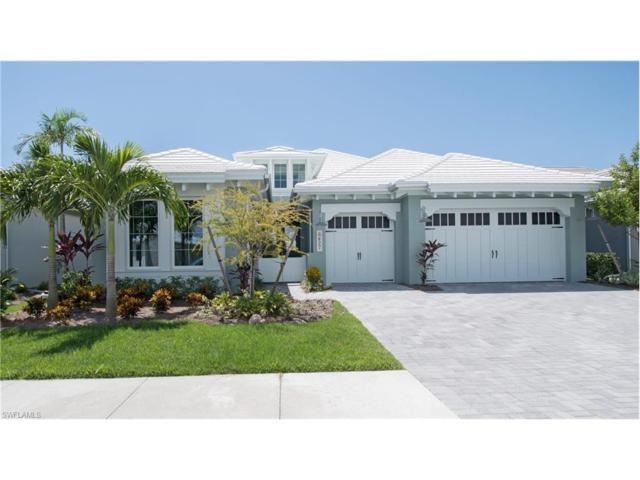 6427 Pembroke Way, NAPLES, FL 34113 (MLS #217055209) :: The New Home Spot, Inc.