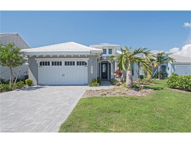 5721 Anegada Dr, NAPLES, FL 34113 (MLS #217055216) :: The New Home Spot, Inc.