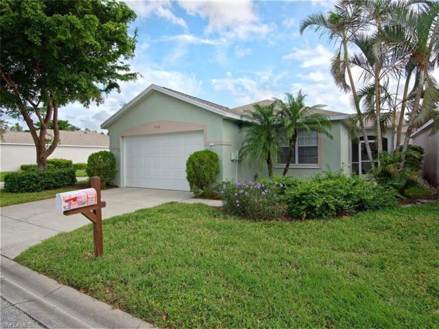 9338 Lake Abby Ln, BONITA SPRINGS, FL 34135 (MLS #217055579) :: The New Home Spot, Inc.
