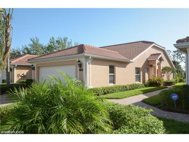 15086 Cortona Way, NAPLES, FL 34120 (MLS #217059142) :: The New Home Spot, Inc.