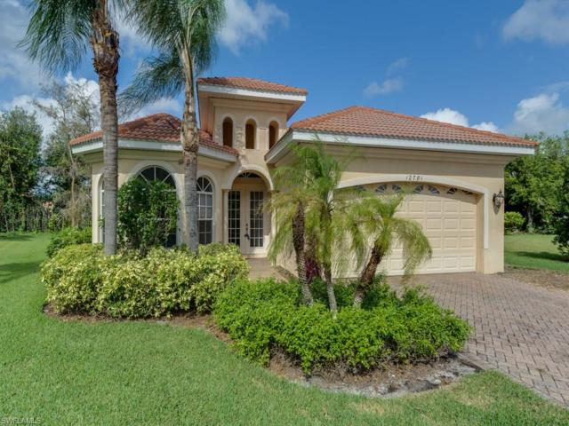 12781 Silverthorn Ct, BONITA SPRINGS, FL 34135 (MLS #217059207) :: The New Home Spot, Inc.