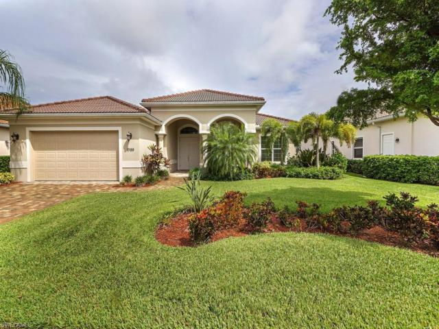 10188 Avonleigh Dr, BONITA SPRINGS, FL 34135 (MLS #217059326) :: The New Home Spot, Inc.