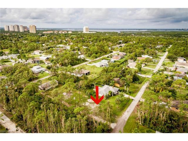 4527 Key Largo Ln, BONITA SPRINGS, FL 34134 (MLS #217059339) :: The New Home Spot, Inc.