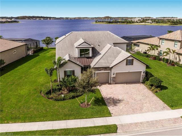 20925 Corkscrew Shores Blvd, ESTERO, FL 33928 (MLS #217059520) :: The New Home Spot, Inc.