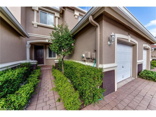 9827 Roundstone Cir, FORT MYERS, FL 33967 (MLS #217059687) :: The New Home Spot, Inc.