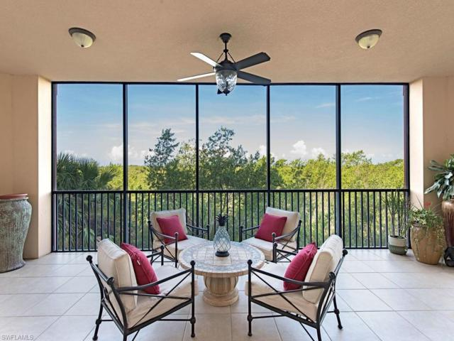 24011 Via Castella Dr #2103, BONITA SPRINGS, FL 34134 (MLS #217061501) :: The New Home Spot, Inc.