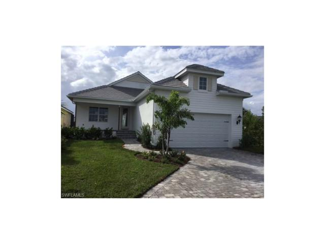 17750 Little Torch Key Ct, FORT MYERS, FL 33908 (MLS #217063500) :: The New Home Spot, Inc.
