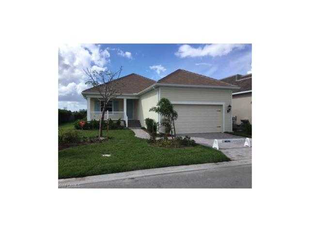 17780 Little Torch Key Ct, FORT MYERS, FL 33908 (MLS #217063502) :: The New Home Spot, Inc.