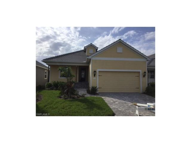 17756 Little Torch Key Ct, FORT MYERS, FL 33908 (MLS #217063509) :: The New Home Spot, Inc.