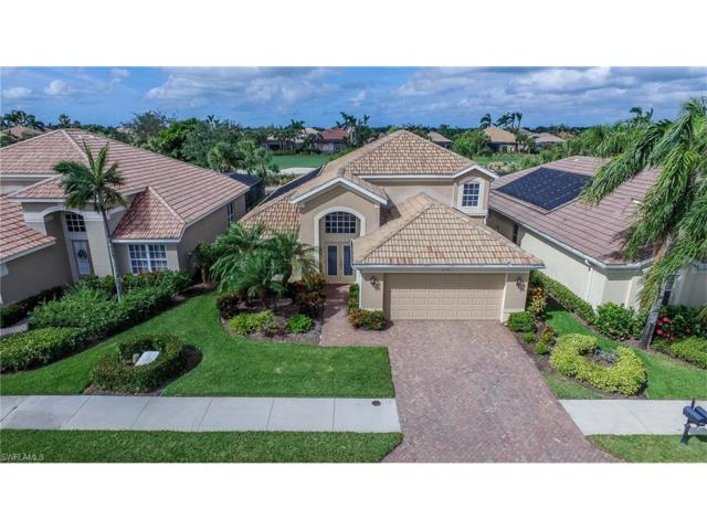23841 Copperleaf Blvd, ESTERO, FL 34135 (MLS #217063524) :: The New Home Spot, Inc.