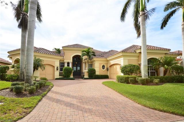 6930 Lakewood Isle Dr, FORT MYERS, FL 33908 (MLS #217066004) :: Clausen Properties, Inc.