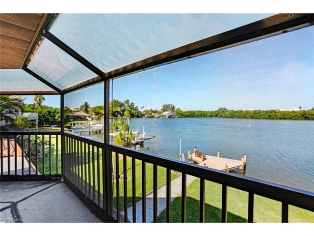 8047 Lagoon Rd, FORT MYERS BEACH, FL 33931 (MLS #217068496) :: The New Home Spot, Inc.