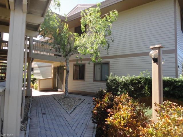 64 4th St C103, BONITA SPRINGS, FL 34134 (MLS #217068668) :: The New Home Spot, Inc.