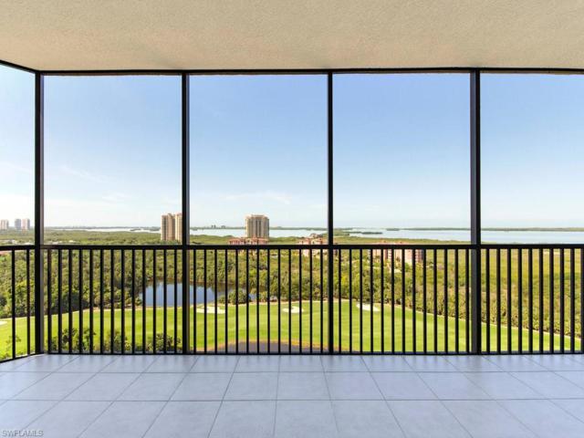 23850 Via Italia Cir #1501, ESTERO, FL 34134 (#217071480) :: Naples Luxury Real Estate Group, LLC.