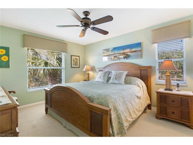 416 Valerie Way #204, NAPLES, FL 34104 (MLS #217076275) :: The New Home Spot, Inc.