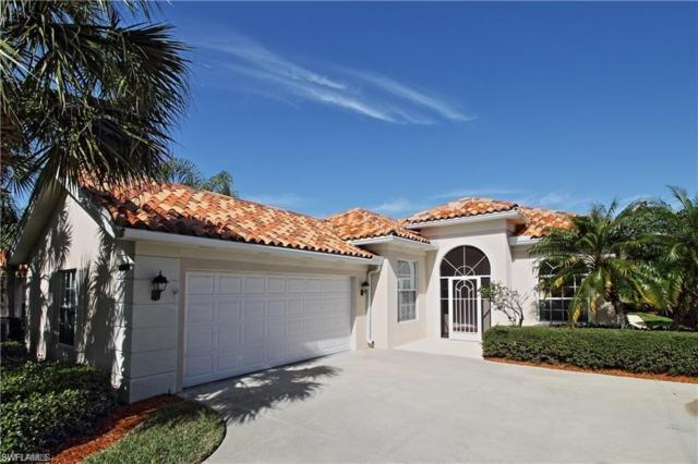 4869 San Pablo Ct, NAPLES, FL 34109 (MLS #217079663) :: The New Home Spot, Inc.