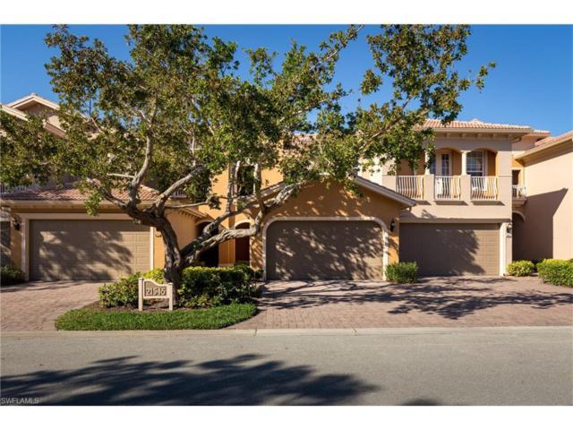 21546 Baccarat Ln #203, ESTERO, FL 33928 (MLS #218000969) :: The New Home Spot, Inc.