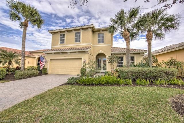 18241 Parkside Greens Dr, FORT MYERS, FL 33908 (MLS #218001131) :: RE/MAX Realty Group