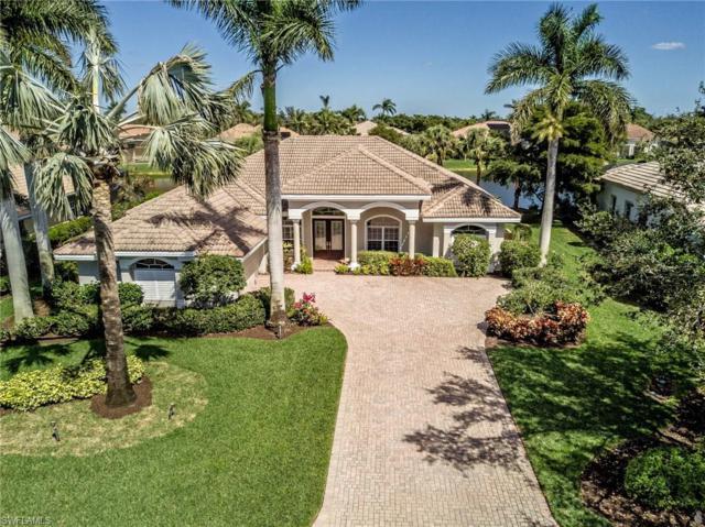 10237 Idle Pine Ln, ESTERO, FL 34135 (MLS #218004209) :: The New Home Spot, Inc.