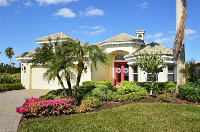 14031 Tivoli Ter, BONITA SPRINGS, FL 34135 (MLS #218007072) :: The New Home Spot, Inc.