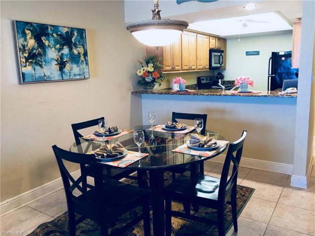 26000 Hickory Blvd #105, BONITA SPRINGS, FL 34134 (MLS #218007900) :: The New Home Spot, Inc.