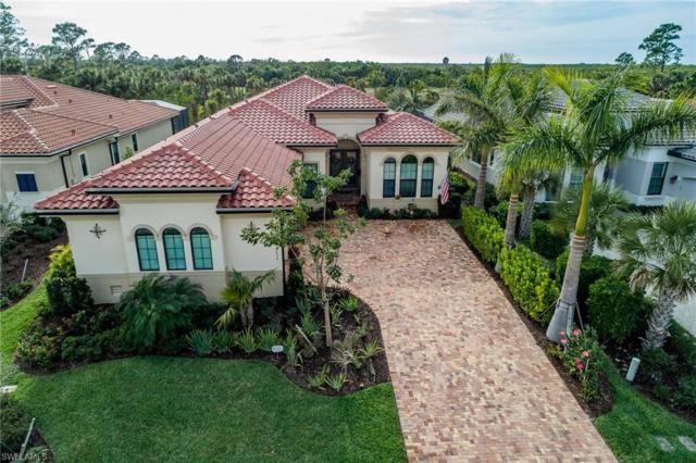 18630 Cypress Haven Dr, FORT MYERS, FL 33908 (MLS #218009808) :: RE/MAX Realty Group