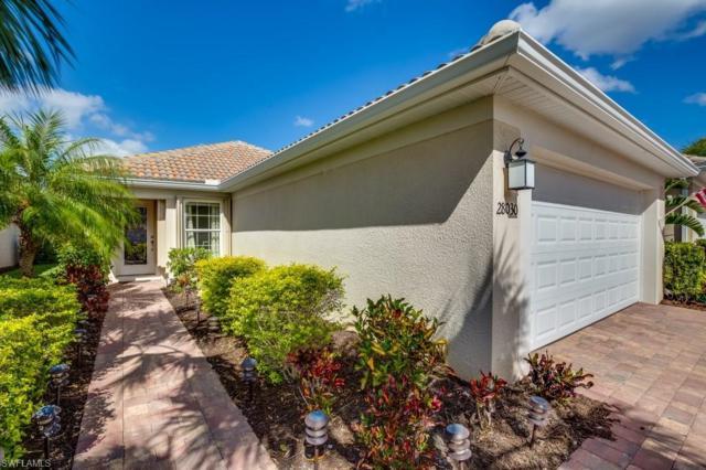 28030 Narwhal Way, BONITA SPRINGS, FL 34135 (MLS #218009867) :: The New Home Spot, Inc.